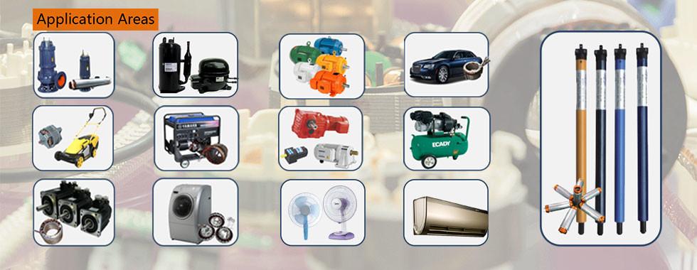 China el mejor Máquina de atadura en ventas